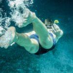 diving-1564384_1920