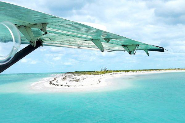 Beste Tauchplaetze USA Karibik Florida Keys